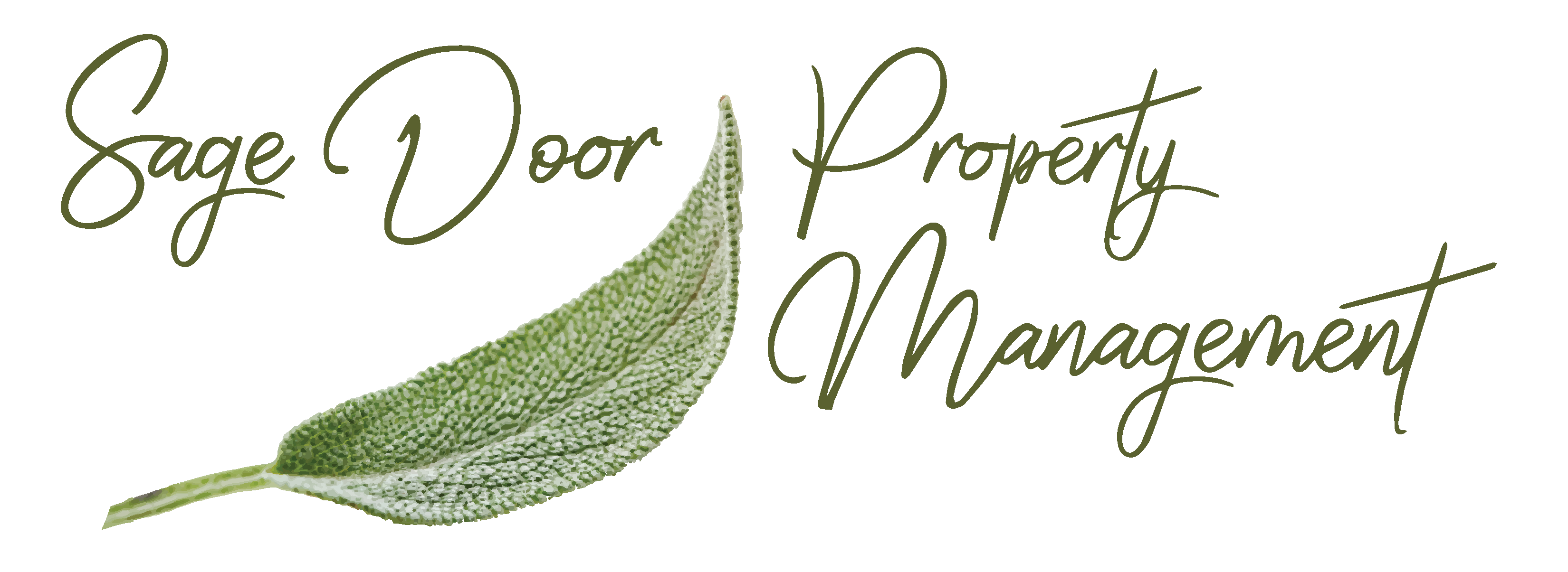 Sage Door Property Management